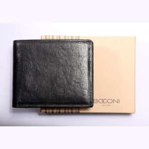 5f163b6d4f7f TOP 30 Best Metal Wallets in 2019 [Buying Guide] - BestWalletsOnline